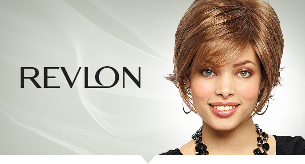 Revlon Wig New Arrivals!